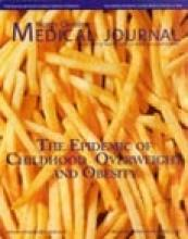 North Carolina Medical Journal: 63 (6)